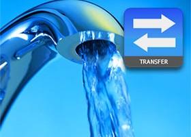 Transfer Service